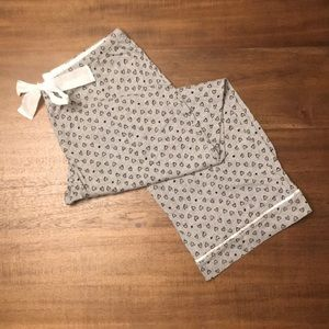 Vera Wang Intimates & Sleepwear - Vera Wang Sleepwear Women's Size L